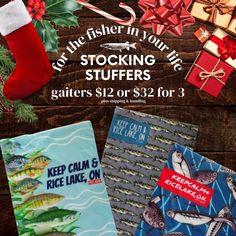Rice Lake, Bandanas, Keep Calm, Fisher, Tube, Stockings, Canning, Instagram, Design