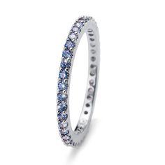 blue L Winter Collection, Fields, Diamond, Bracelets, Rings, Blue, Jewelry, Fashion, Moda