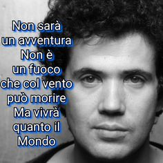 Italian Humor, Hello Beautiful, Music Quotes, Lyrics, Songs, Bella, Song Lyrics, The Emotions, Song Books