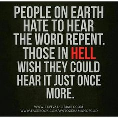 Man Does this Ever Make You Think! Biblical Quotes, Religious Quotes, Bible Verses Quotes, Bible Scriptures, Spiritual Quotes, Faith Quotes, Wisdom Quotes, Repentance Quotes, Jesus Teachings