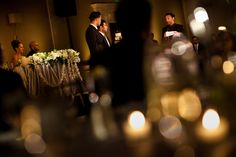 Indian Wedding Reception by Brandon Wong Photography