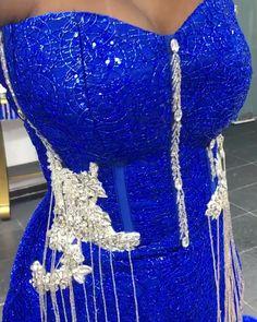 African Bridal Dress, African Dresses For Kids, Latest African Fashion Dresses, African Dresses For Women, African Print Dresses, African Print Fashion, African Attire, African Fashion Traditional, African Print Dress Designs