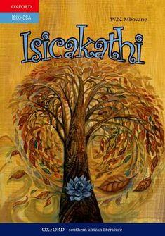 Image result for Xhosa art African Literature, Xhosa, Image, Art, Art Background, Kunst, Performing Arts, Art Education Resources, Artworks