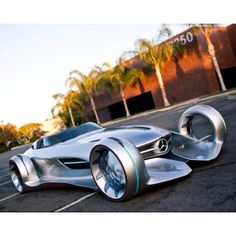 Funny pictures about Mercedes Benz Silver Lightning. Oh, and cool pics about Mercedes Benz Silver Lightning. Also, Mercedes Benz Silver Lightning photos. Supercars, Mercedes Benz, Mercedes Concept, Cars Vintage, Automobile, Auto Retro, Futuristic Cars, Sweet Cars, Future Car