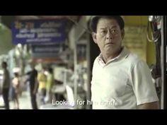 Video cảm động người gặp bất hạnh | ការពិត ដែលមិនឃើញនឹងភ្នែក