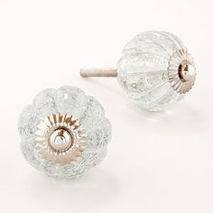 """picked up a few of these for $1 a pop at Michaels to redo my jewelry box into something more """"girly"""""""