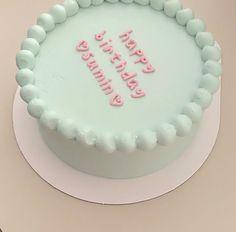 Pretty Birthday Cakes, Pretty Cakes, Beautiful Cakes, Amazing Cakes, Happy Birthday Cakes, Cake Birthday, Mini Cakes, Cupcake Cakes, Frog Cakes
