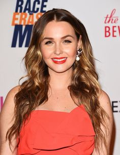 #BeverlyHills Camilla Luddington – Race To Erase MS Gala in Beverly Hills 05/05/2017 | Celebrity Uncensored! Read more: http://celxxx.com/2017/05/camilla-luddington-race-to-erase-ms-gala-in-beverly-hills-05052017/