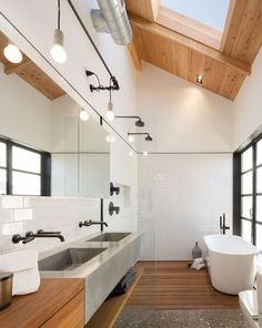 Awesome Bathtub Design Idea 75