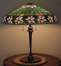 old lamps   eBay