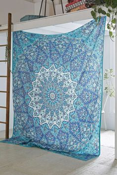 extra large tapestries for sale