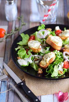 Dinner Date Recipes Easy , Dinner Date Recipes Date Recipes For Two, Dinner Date Recipes, Date Dinner, Meals For Two, Date Recipes Vegetarian, Date Recipes Healthy, Summer Recipes, Plats Healthy, Wattpad