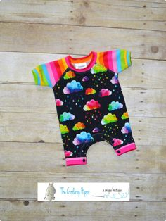 Hey, I found this really awesome Etsy listing at https://www.etsy.com/au/listing/269199433/nb-raglan-shorts-romper-baby-raglan