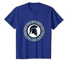 Greek Shield #Warrior Helmet #Spartan #gym   T-Shirt  by Scar Design.   In 5 colors and sizes: S- 3XL. Available for Men-Women and Youth. Price: $19.99. #Shop at my #Amazon store Now! #tshirt #tees #shirts #teeshirt #tshirts #clothing #badass #apparel #proudgreek #greek #greece #pride #spartan #molonlabe #streetwear #shield #GreekShield #streetstyle #womensfashion #sparta #meander #Hellas #GreekAmerican #warrior #greekwarrior #scardesign #lovegreece #greekroots Spartan Gym, Greek Shield, Warrior Helmet, Greek Warrior, Family Gifts, Branded T Shirts, Gym Men, Tee Shirts, Hero