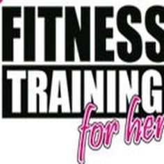#Ladies #Boxercise 10:30am-11:30am at #WildStar #Boxing #Gym Unit 6 Middlemore Lane West #Aldridge WS9 8BG #Fitness