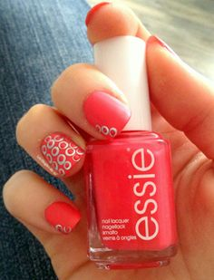 nail-art-justine-blog-les-ongles-de-ju-essie