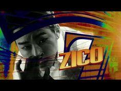 지코(ZICO) - 유레카 (Eureka) (feat.Zion.T) Official Music Video - YouTube