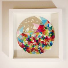 Dominika Zakova Contemporary Paintings, Art, Art Background, Kunst, Gcse Art, Art Education Resources, Artworks