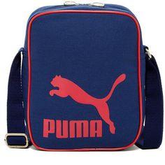 ad52fc8a062 54 Best puma images in 2016   Pumas, Backpacks, Duffel bag
