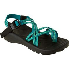 Perfect sandal for next summer. Next investment?