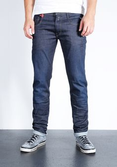 Soft Comfy Men's Pants. #menswear #mensfashion #casual Kleding