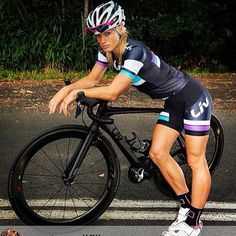 Bici Veloce. : Photo