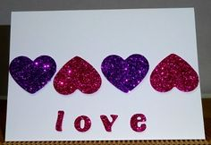 love Valentine Day Love, Heart Ring, Zodiac, Halloween, Heart Rings, Horoscope, Spooky Halloween