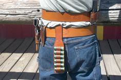1911 Holster, Holsters, Leather Holster, Leather Projects, Guns, Backpacks, Fashion, Weapons Guns, Moda