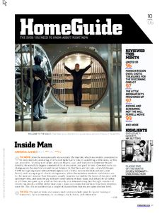 Inside cover Magazine Design, Magazine Layouts, Editorial Layout, Editorial Design, Identity, Title Page, Graphic, The Unit, Cover