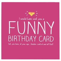 Happy birthday to your mom quotes: birthday wishes, funny an Birthday Quotes For Girlfriend, Happy Birthday Mom Quotes, Funny Happy Birthday Messages, Happy Birthday Video, Happy Birthday Gifts, Girlfriend Quotes, Funny Birthday Cards, Happy Quotes, Funny Quotes