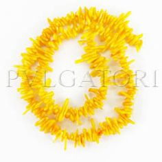 BEADS CORAL BE8772