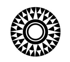Sebastião Rodrigues  Logo for Lubratex 80.  1980