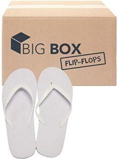 b63e11d294aa09 Where to Buy Cheap Flip Flops (in Bulk!) for Weddings