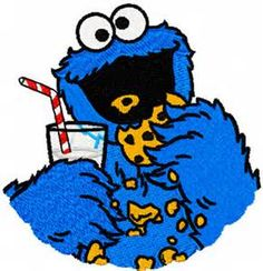 cookie monster - Yahoo Image Search Results