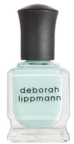 'Spring Reveries' Nail Polish http://rstyle.me/n/e