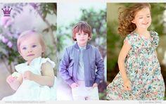 ♥ CACHAREL colección Moda Infantil Primavera/Verano 2013 ♥ : ♥ La casita de Martina ♥ Blog de Moda Infantil, Moda Bebé, Moda Premamá & Fashion Moms