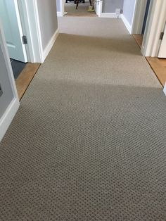Best This Carpet Is An Excellent Choice For High Traffic Areas 640 x 480