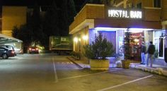 Hostal Bari - 3 Star #Guesthouses - $36 - #Hotels #Spain #AlcaládeHenares http://www.justigo.net/hotels/spain/alcala-de-henares/hostal-bari_30117.html