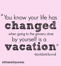 So true! kid-quotes