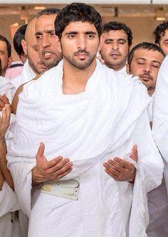 Sheikh Hamdan bin Mohammed bin Rashid Al-Maktoum, Crown Prince of Dubai, photo by Hamdan bin Mohammed @HamdanMohammed on Twitter