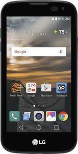 [$29.99 save 67%] Boost Mobile - LG K3 with 8GB Memory Prepaid Cell Phone - Black #LavaHot http://www.lavahotdeals.com/us/cheap/boost-mobile-lg-k3-8gb-memory-prepaid-cell/171017?utm_source=pinterest&utm_medium=rss&utm_campaign=at_lavahotdealsus
