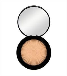 Makeup Revolution Radiant Lights Highlighter