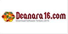 Download Software Terbaru 2014