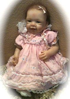 55 Best Ashton Drake Dolls Images Reborn Baby Dolls Realistic
