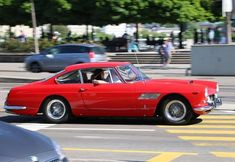 Supercars, Vehicles, Car, Exotic Sports Cars, Vehicle, Tools