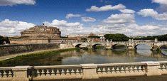 Bir Başka İtalya - Türk Hy. ile (BRI-VCE) - 7 Gece - Jolly Tur Mansions, House Styles, Mansion Houses, Villas, Luxury Houses, Mansion, Villa