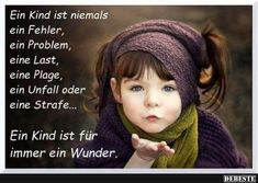 Die 432 besten Bilder von Kinderbilder | Beautiful babies, Beautiful ...