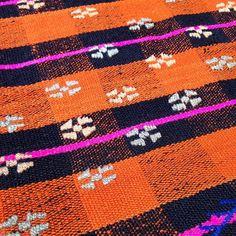 Did I mention we also have #kilim #pillows? @urbanamericana #labordaysale #textiles #turkishrugs