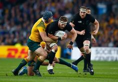 All Blacks, Rugby World Cup, Rugby League, Youth, Football, Running, History, Men, Hs Sports