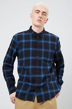 Romantisch Mens Cedarwood State Black Jacket Coat M Medium Men's Clothing Clothes, Shoes & Accessories
